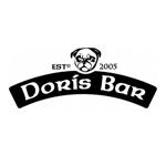DORIS BAR