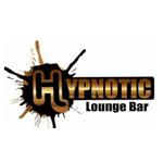HYPNOTIC BAR
