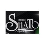 SHATO RestoBar
