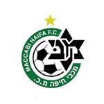 מכבי חיפה כדורגל