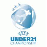 UEFA U21